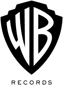 Warner_Bros._Records_Logo_2002.png