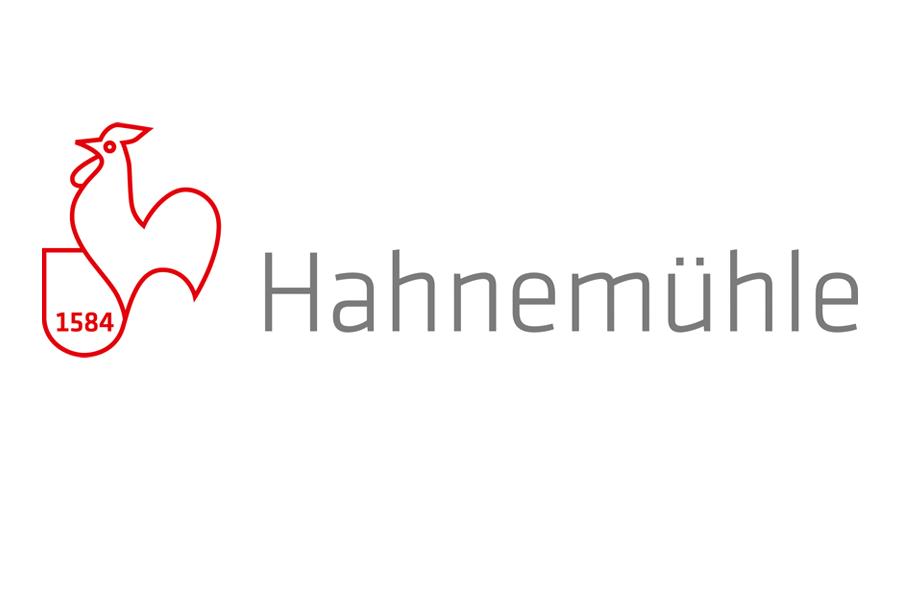Hahnemuehle_Logo.png
