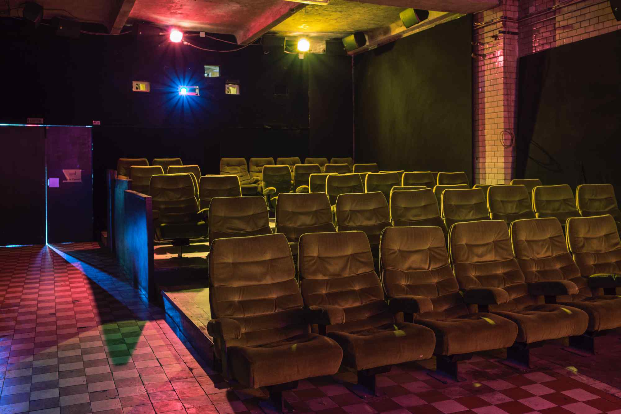 Filmrauschpalast
