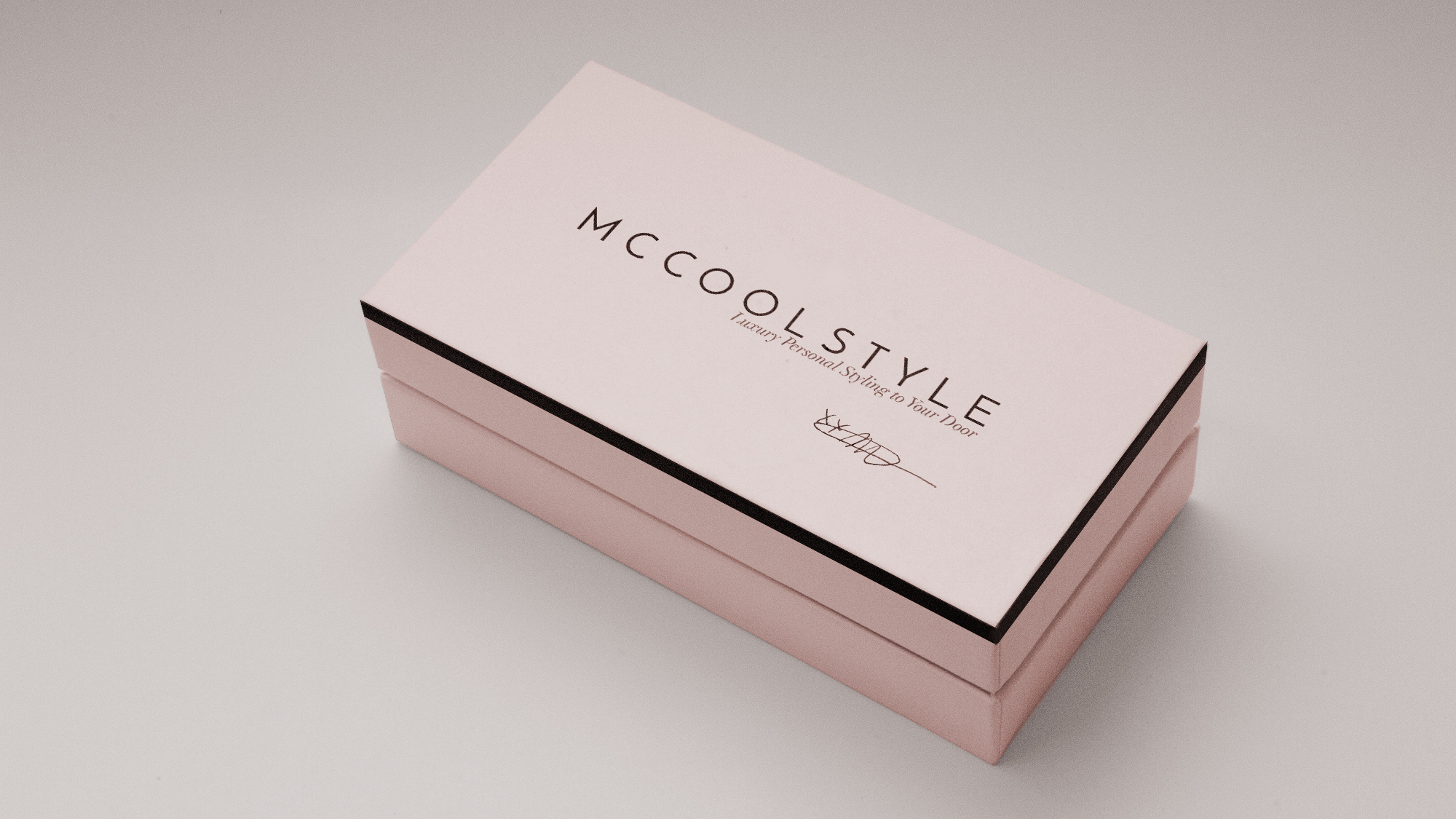 McCoolStyle+Box.jpg
