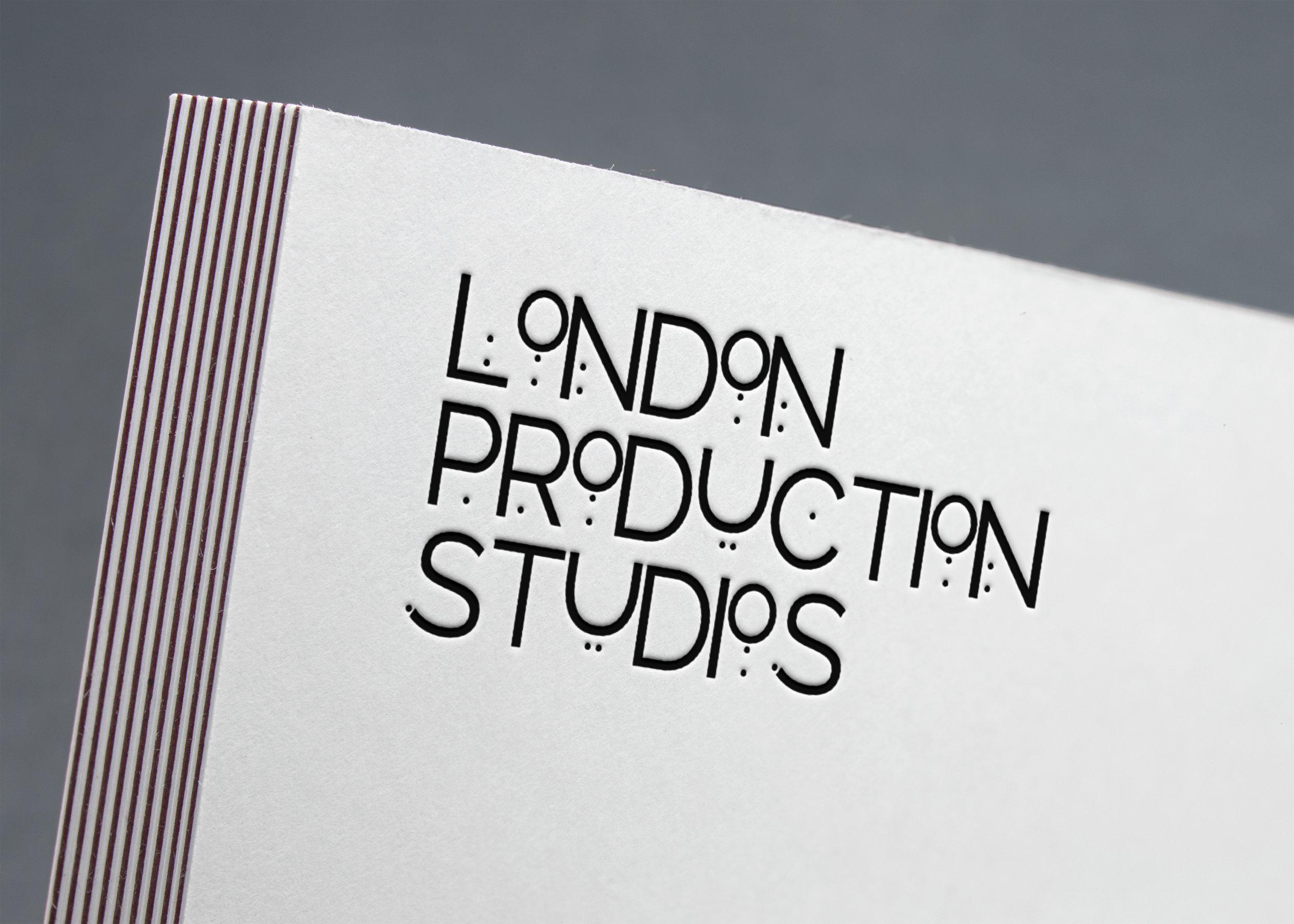 London Prod Studio.jpg