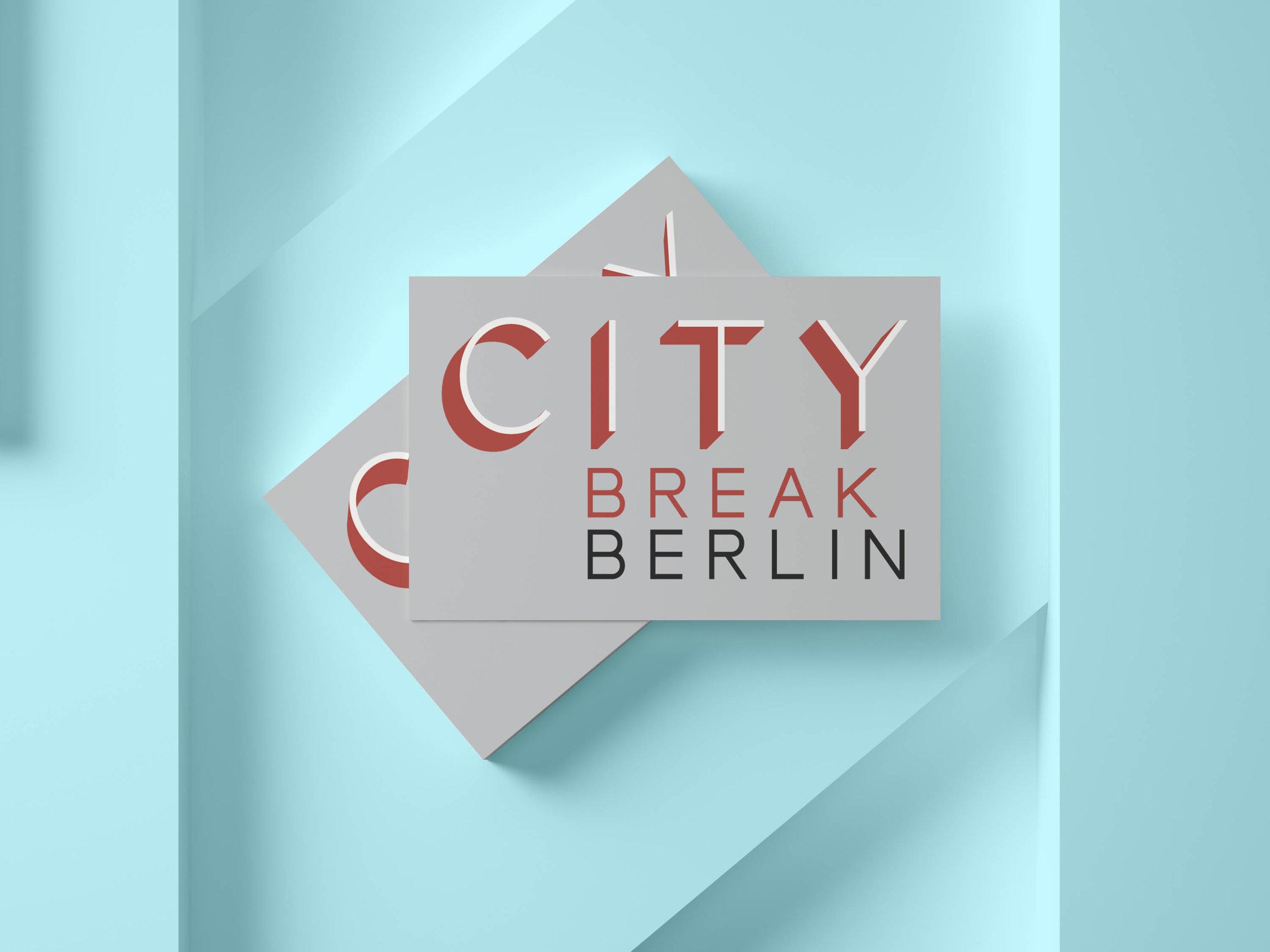 City break berlin.jpg