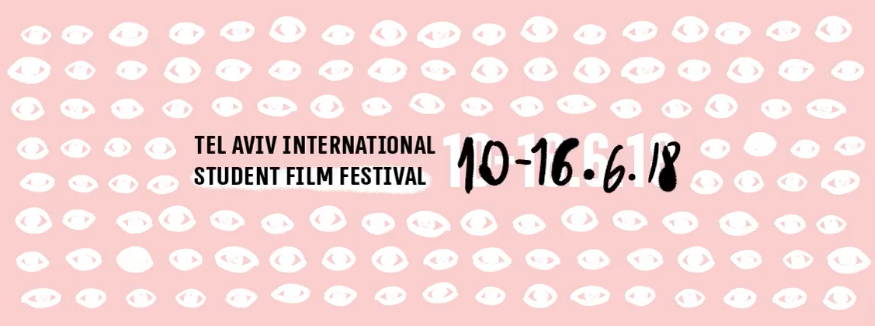 Tel Aviv International Student Film Festival (June 10-16, 2018)    One of the largest and most prominent student film festivals in the world, the TAU Film Fest was established in 1986 by film students from the Tel Aviv University (TAU) and continues to be run and produced by university students. The week-long annual festival celebrates young and daring cinema with an exciting program featuring hundreds of films, premiere screenings, fascinating cinematic events, workshops, conferences and professional masterclasses by some of the world's leading figures in the film industry.  Since inception, the festival has hosted prominent filmmakers such as David Gordon Green, Paolo Sorrentino, the Dardenne brothers, Catherine Breillat, Leo Carax, Thomas Vinterberg, Sarah Polley, and Michel Hazanavicius.