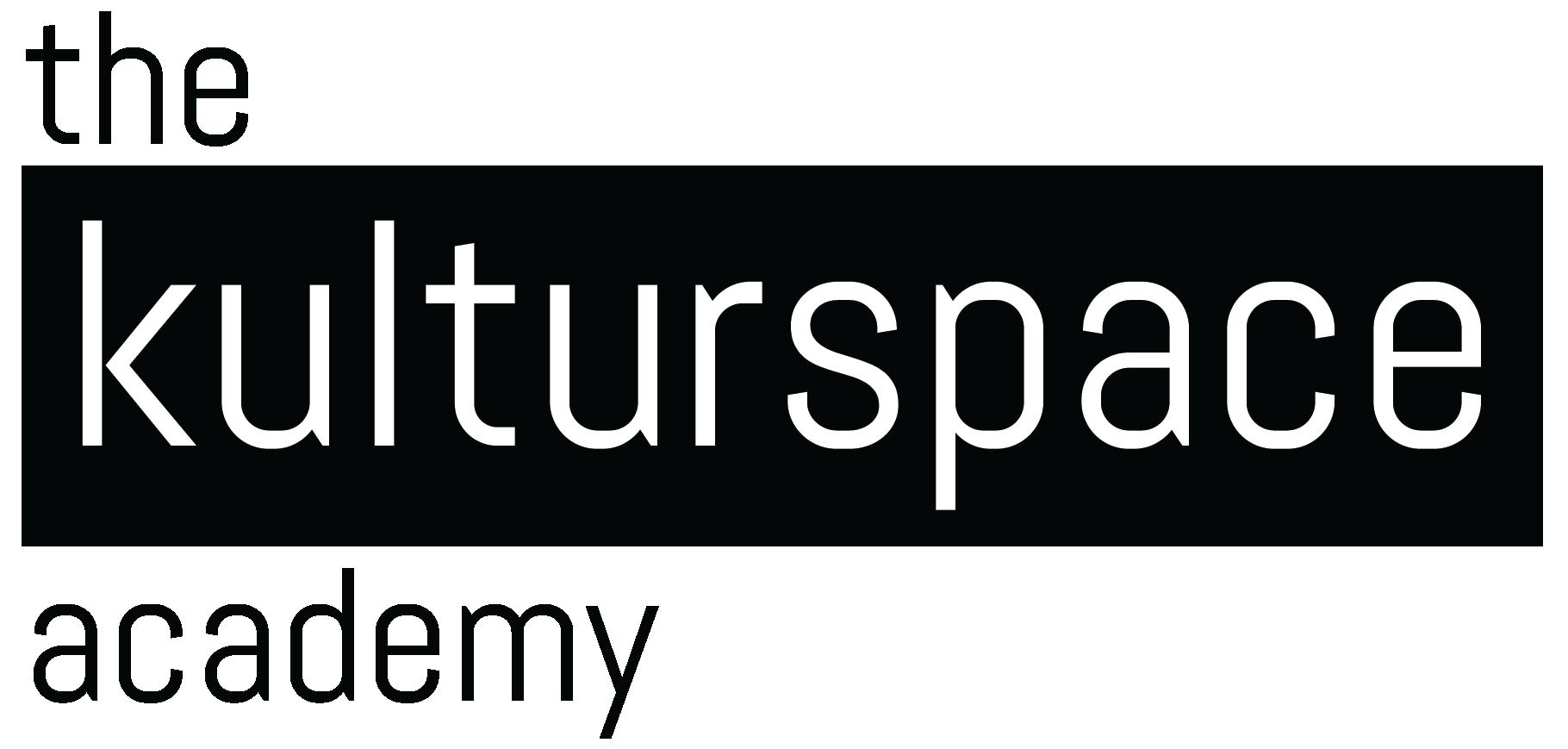 logo ks the academy-03.png