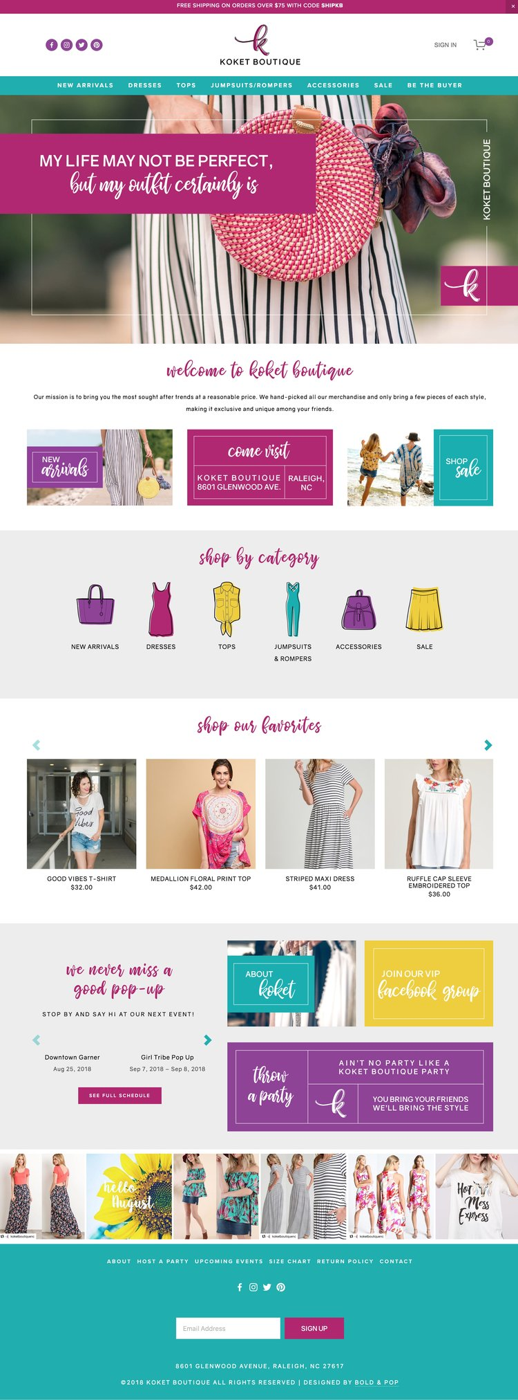 Anna Osgoodby - Ecommerce_WebsiteDesign.jpg