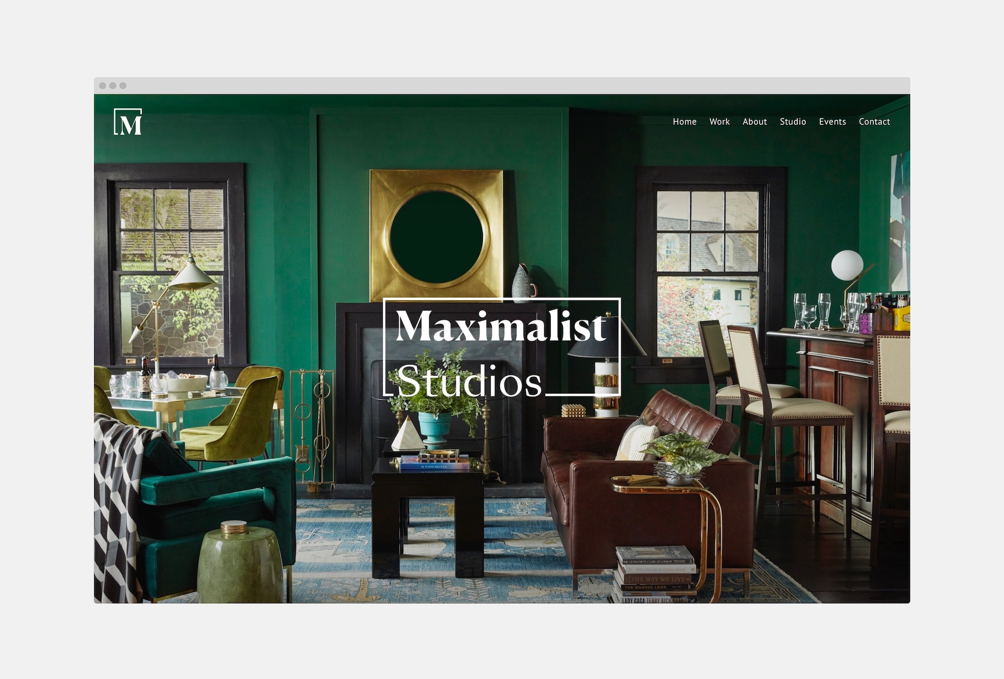Lovably Inc. - Maximalist Studios - Project Cover.jpg