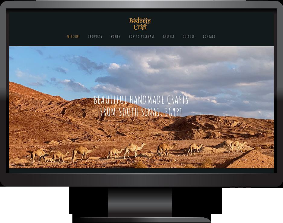 Allie Astell - Bedouin+Craft+Squarespace+Website+Desktop.png