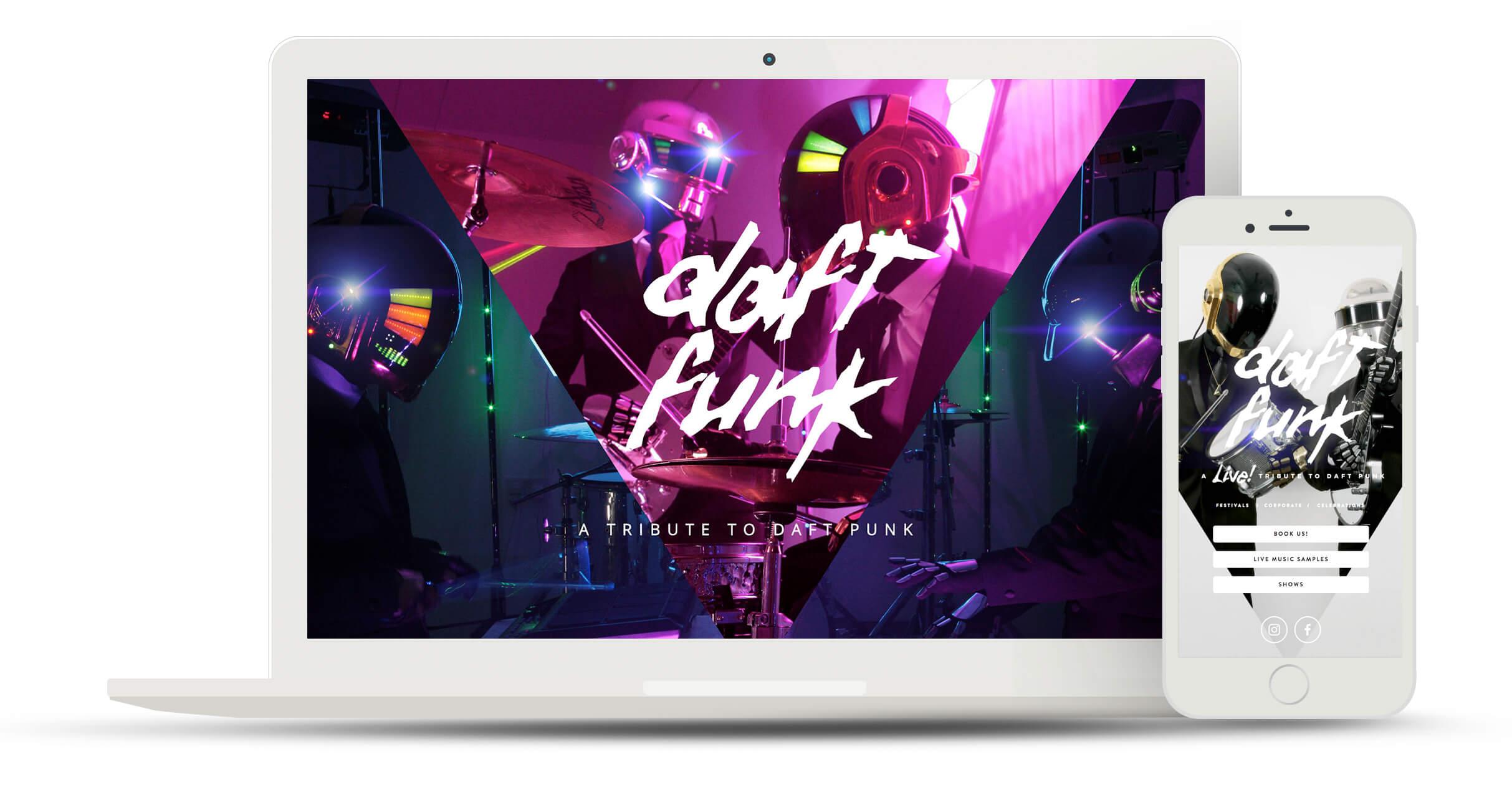 Michael Lakeland - daft-funk.jpg