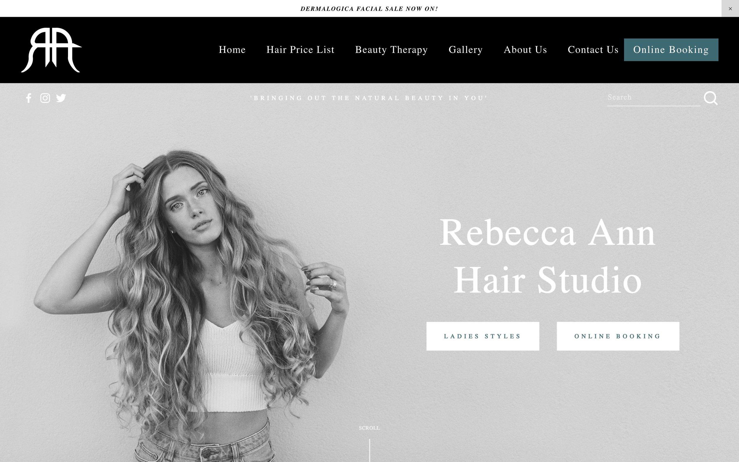 Lewis K Smith - Lewis K Smith Creative - Rebecca Ann Hair Studio.jpg