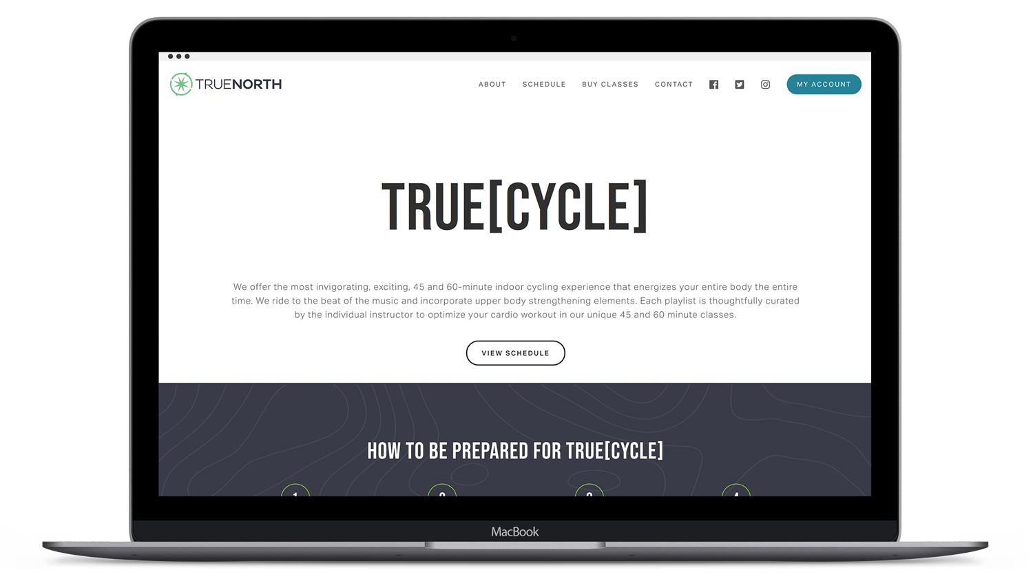 Ian Tucker - TrueNorth_Cycle_Mockup.png