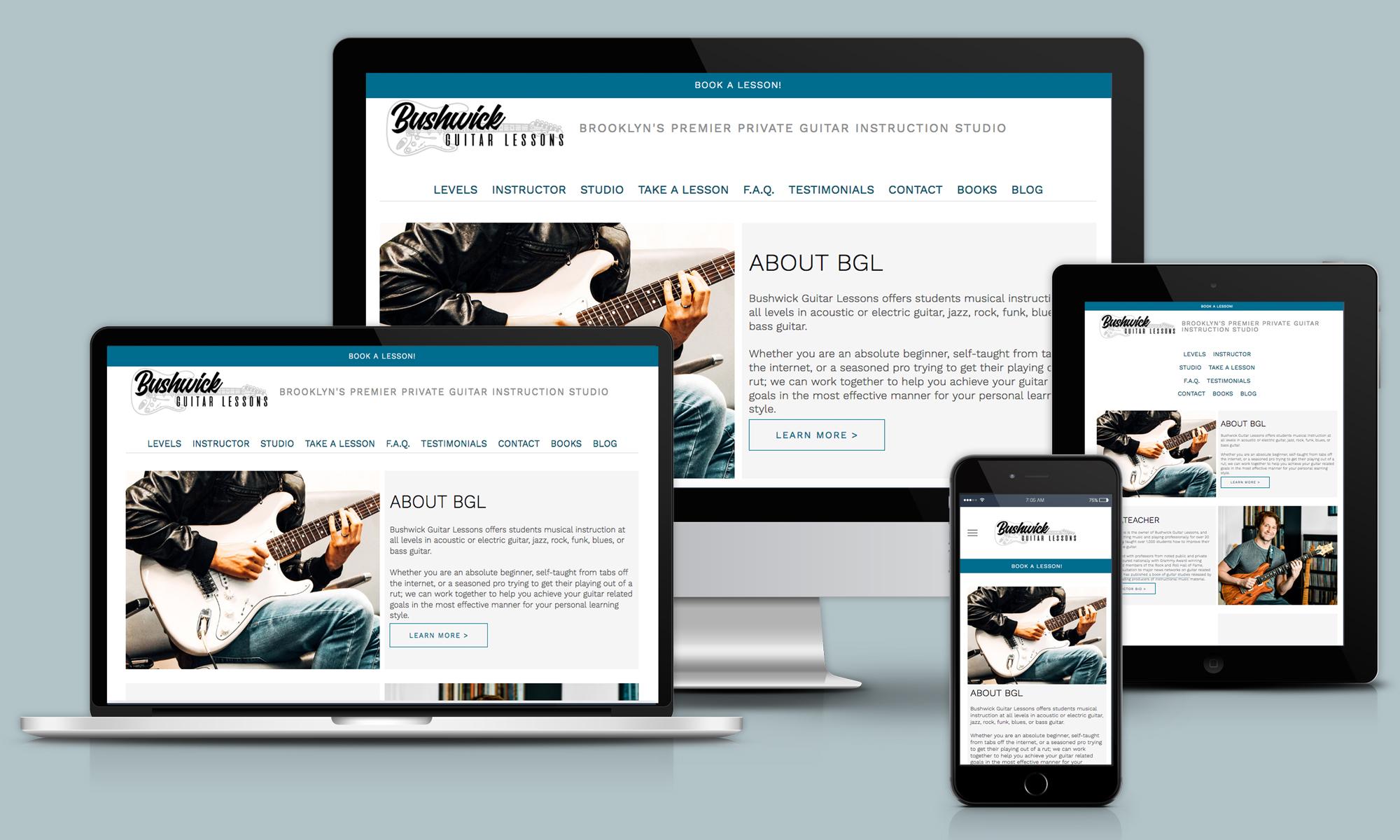 jinnifer douglass - NYC Web Developer - 3.jpg