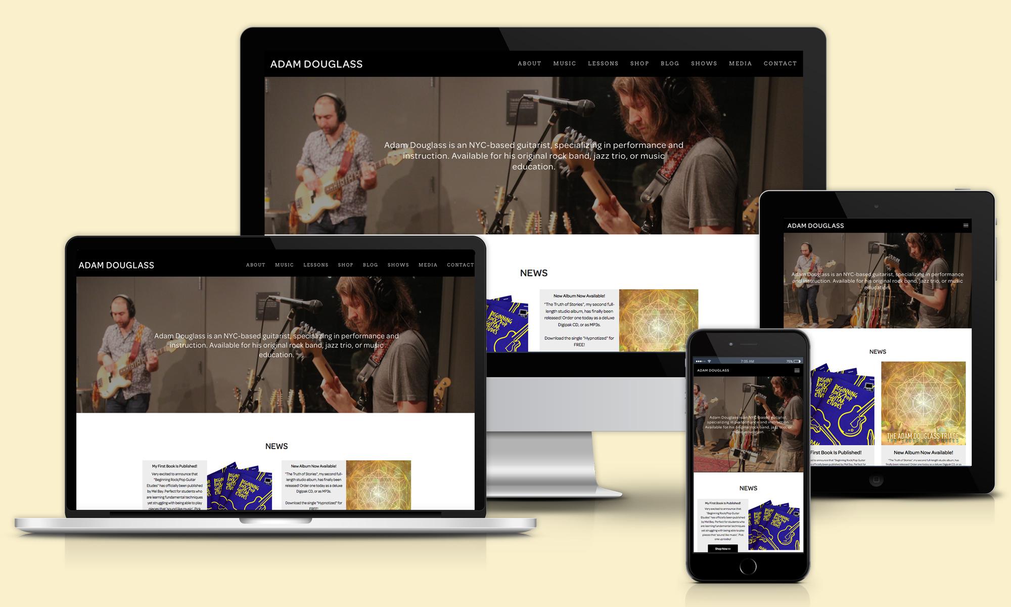 jinnifer douglass - NYC Web Developer - 2.jpg