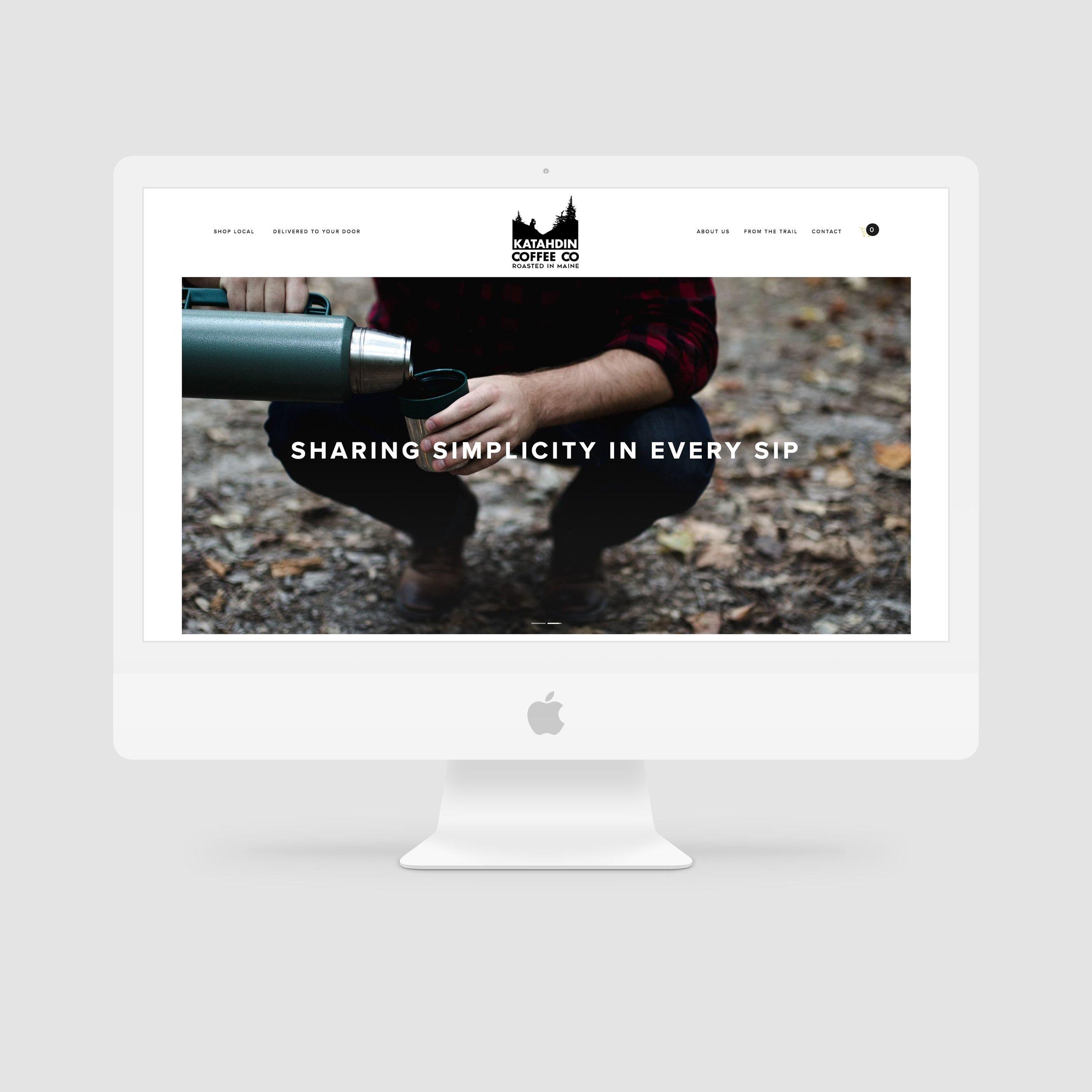 Studio Linear - katahdin web.jpg