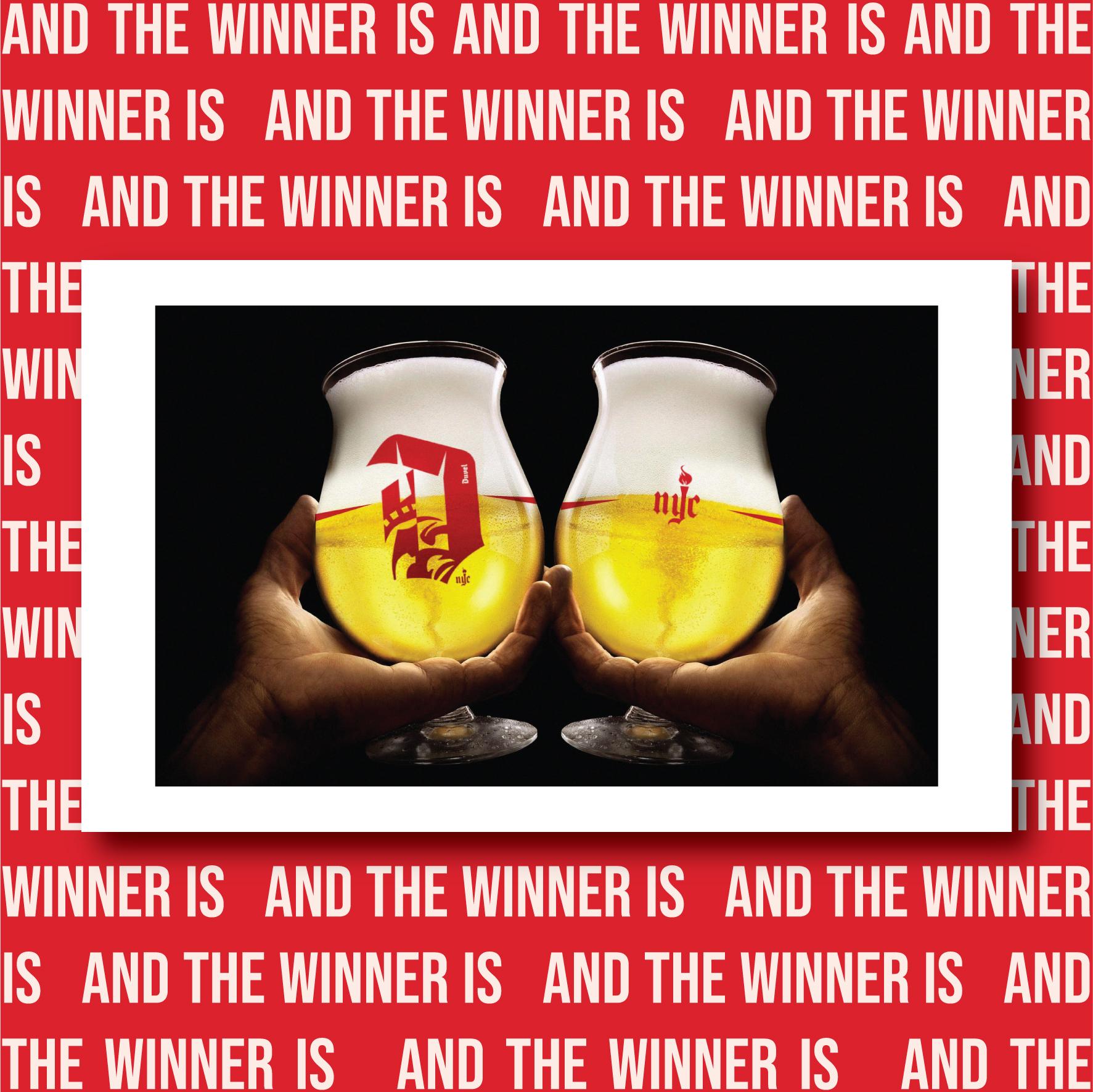 WINNER-03.jpg