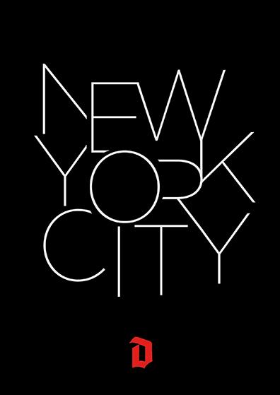 NYC_final
