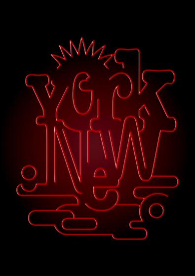 c244_Noemy_Rodriguez_NewYork_RGB.jpg