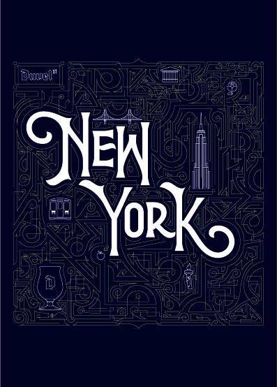 fISY_Joan_Conti_NYC.jpg