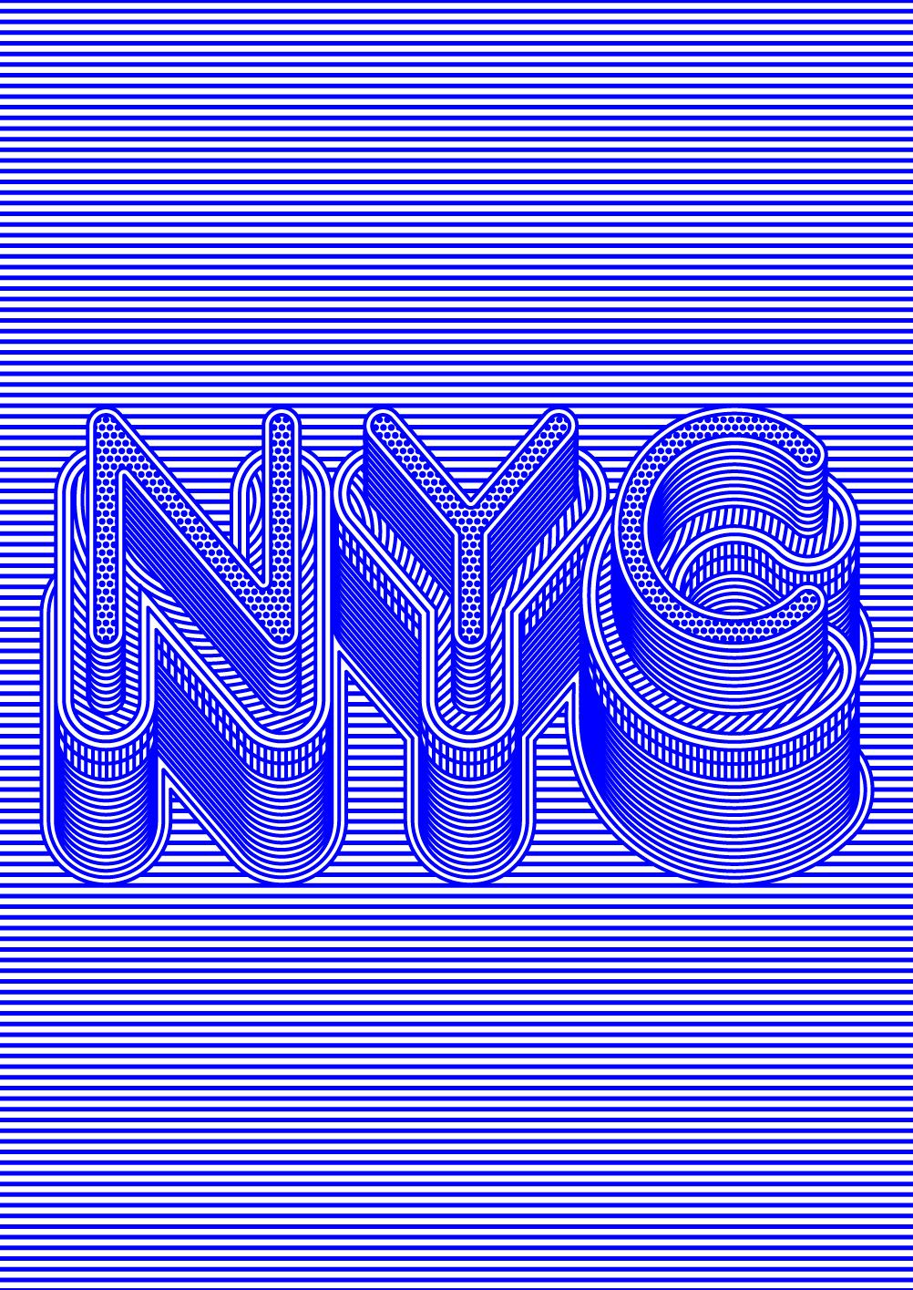 i481_POSTER-NYCBLUE.png