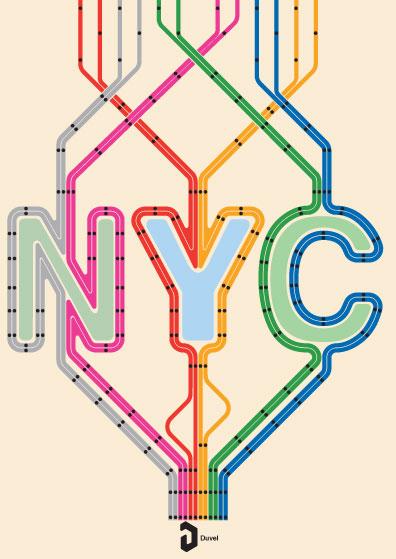 ijC6_SUYT_Entry_NewYork_C.Abalos.jpg