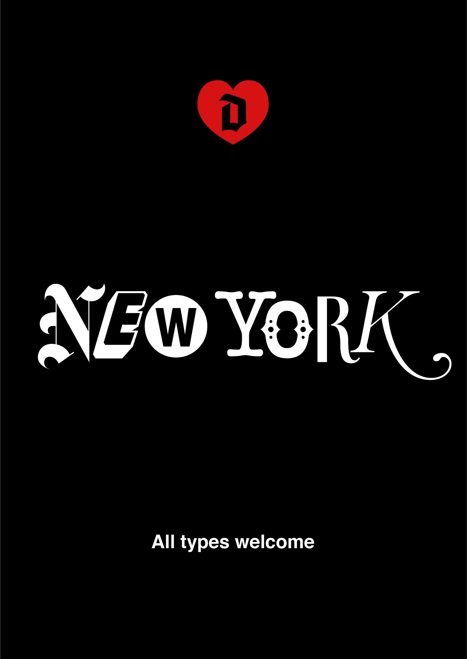 jkmt_Jack-Roizental_SUYT_Duvel_NYC_396x559.jpg