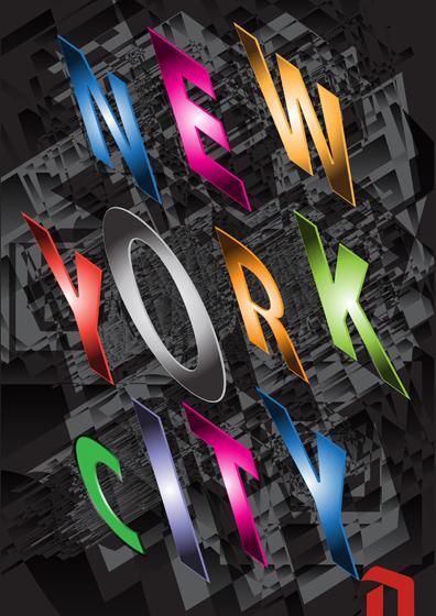 NYC2403z88