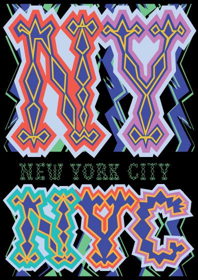 l9kU_NYC_muk_monsalve.jpg