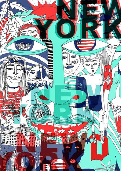 NPkA_Zdravka_Boudinova_Bulgaria_NewYork_Poster2.jpg