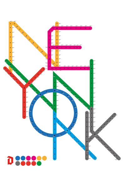 RRBY_NYC-SHOWUSYOURTYPE-15FEB_.jpg
