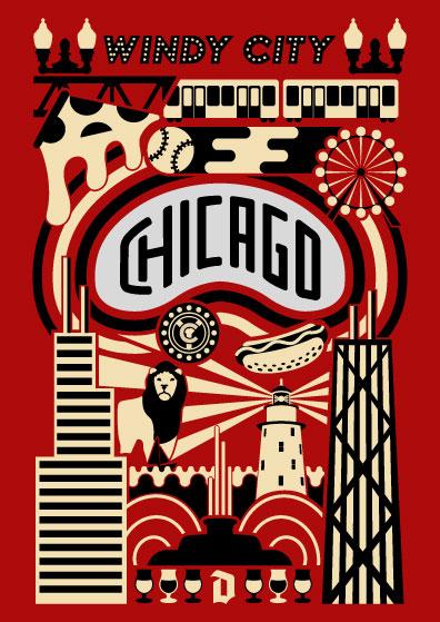 1dWG_SUYT_Entry_ChicagoB_C.Abalos.jpg