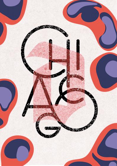 1Gsx_chicago-submit.jpg