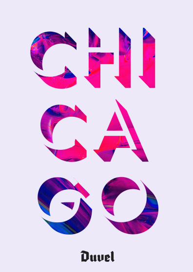 4Jkx_chicago.jpg