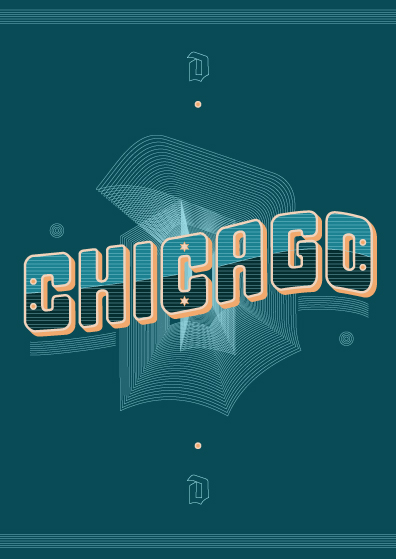 9HgE_Chicago.jpg