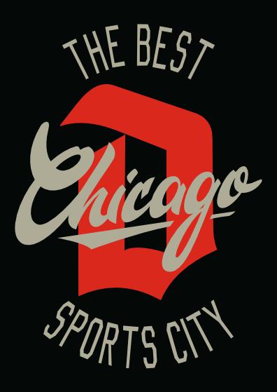 FCLo_CHICAGO_OLAF_RUBENS.jpg