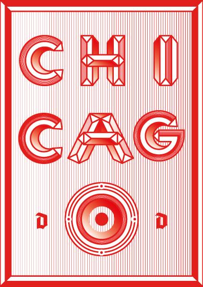fGuX_CHICAGO_ArlenCosta.jpg