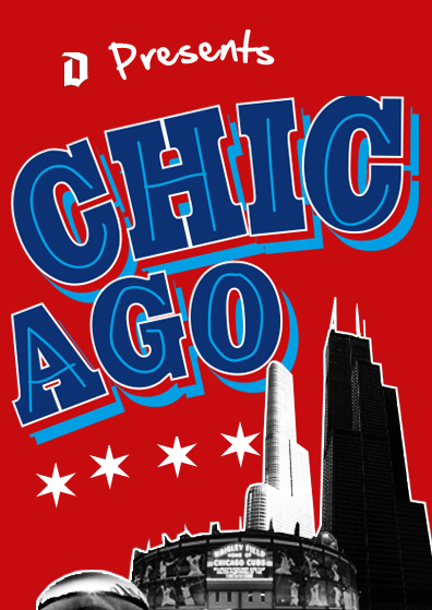 lQ8j_chicago5.jpeg