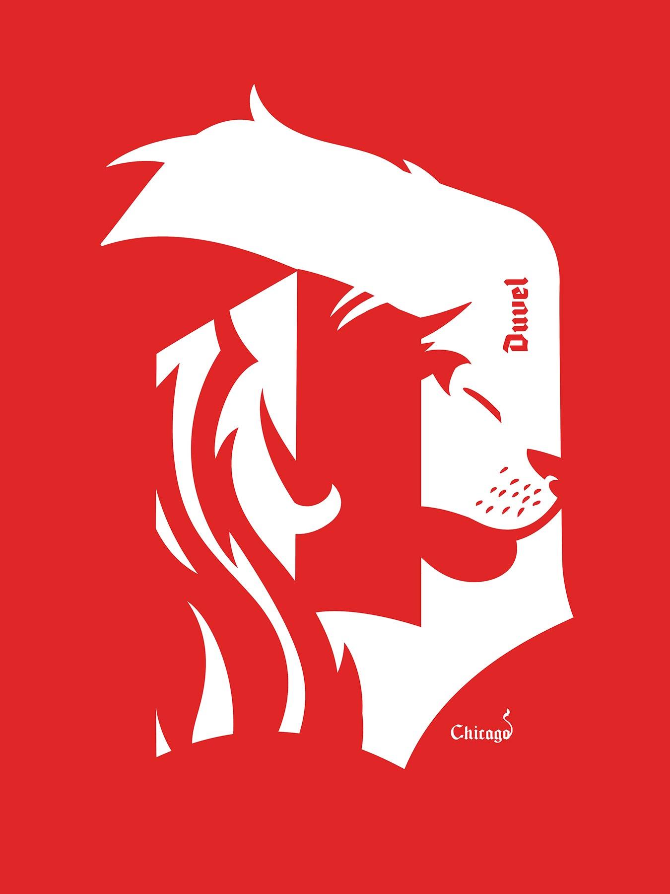 YjQc_duvel-lion2.jpg