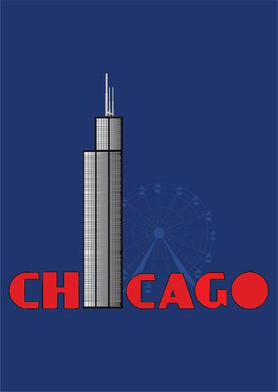 YTjS_Apatel_Chicago.jpg