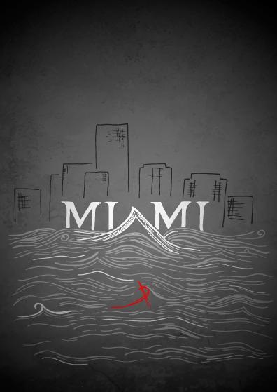 PVAc_Jan-Kacer_Miami.jpg