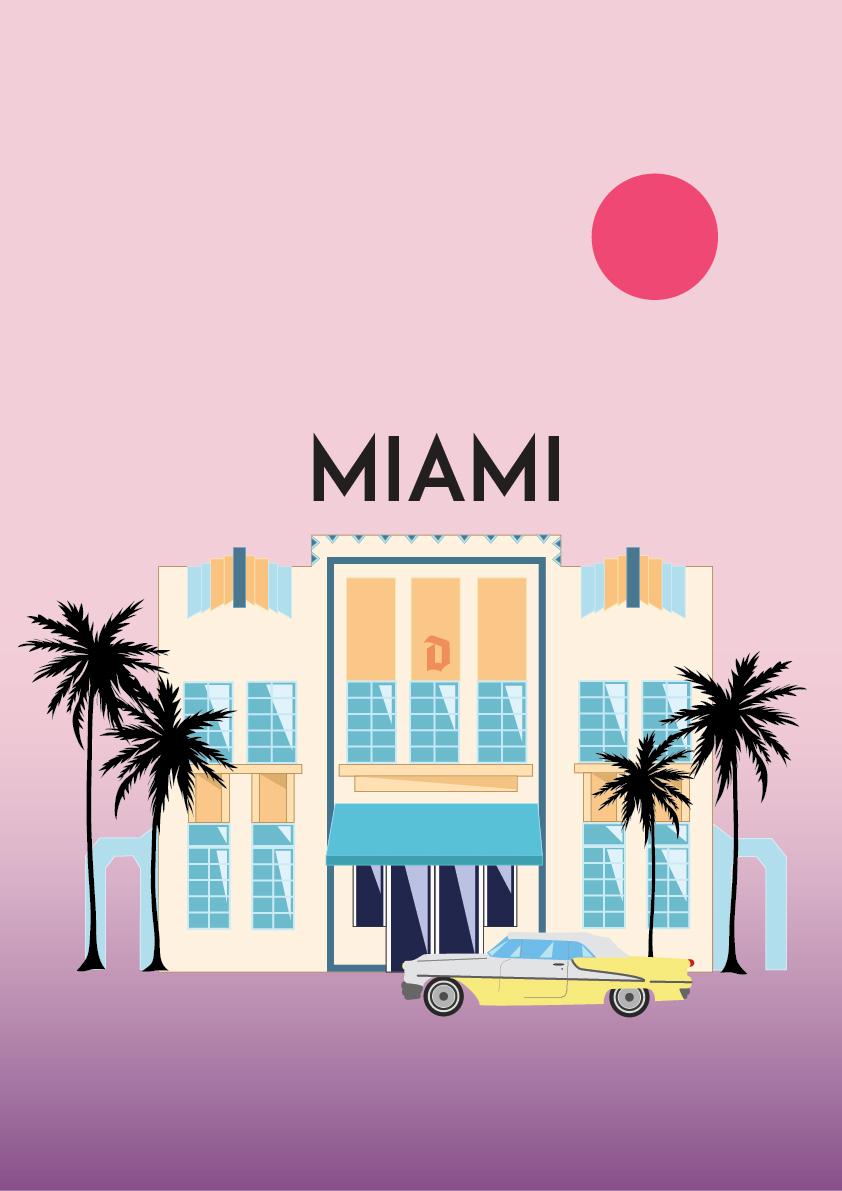 nJYP_Miami_Poster_Clara-Stein_72dpi-01.jpg