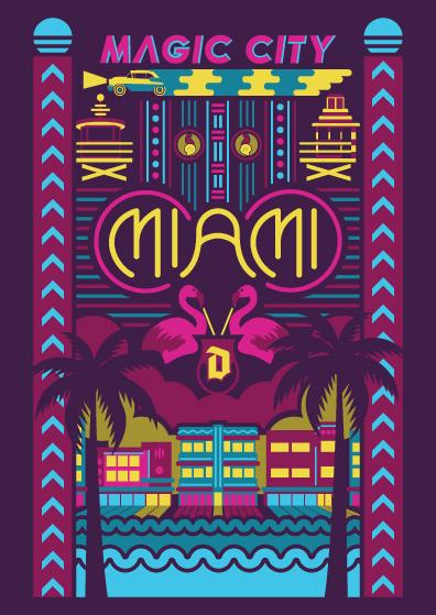 VdxJ_SUYT_Entry_Miami_C.Abalos.jpg