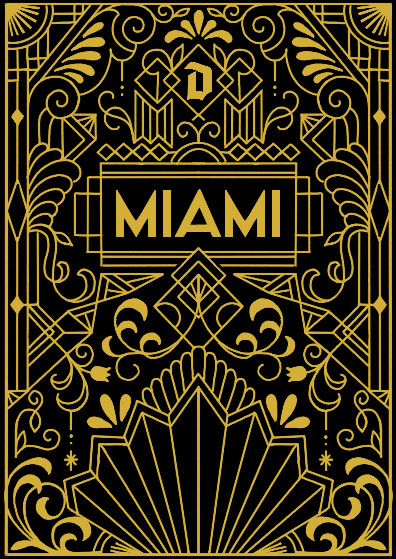vT3C_Miami%20gold%20on%20black.jpg