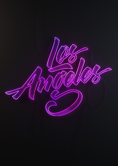 0L0y_SUYT_LA_AnaGomezbernaus.jpg