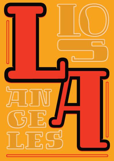 U40K_Los-Angeles_muk.jpg