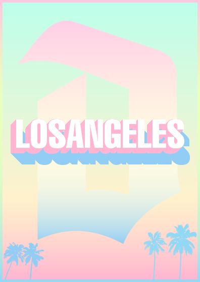 anbf_LOS_ANGELES-01.jpg