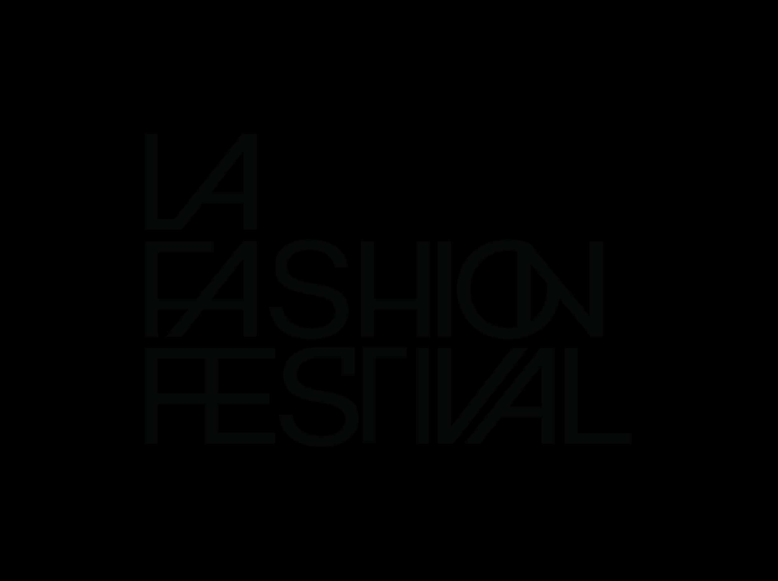 LAFF Logo Black.png