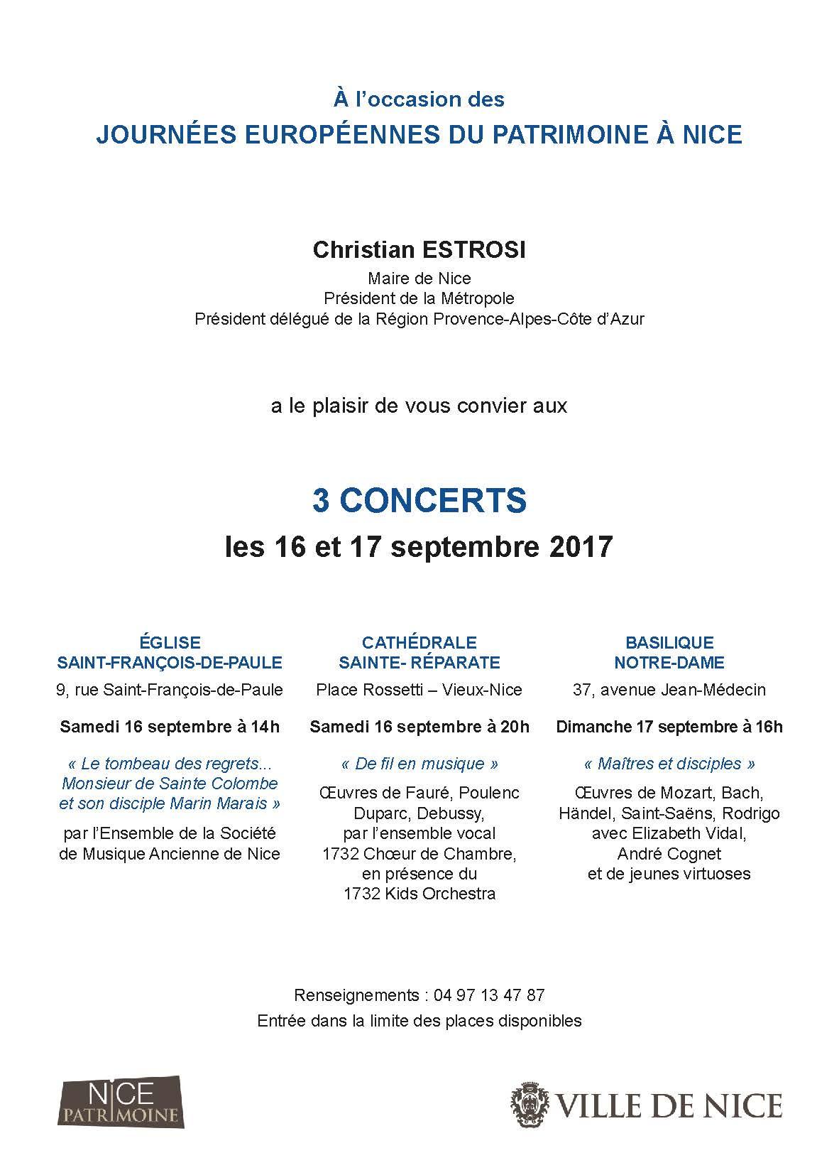 Invitation Concerts Journées Européennes du Patrimoine_Page_2.jpg