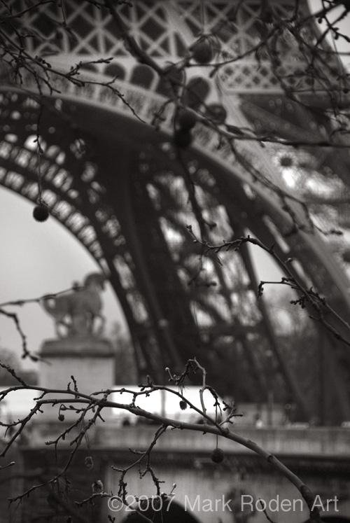 20080215-Tour d'Eiffel nr 3sepia.jpg