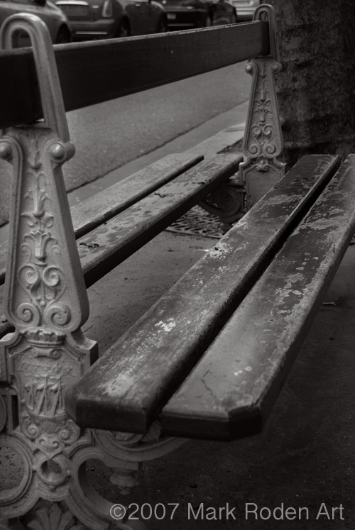 20080215-Bench, Paris-sepia.jpg