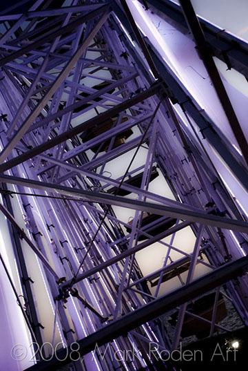 20081220-Santa Monica Pier-103.jpg