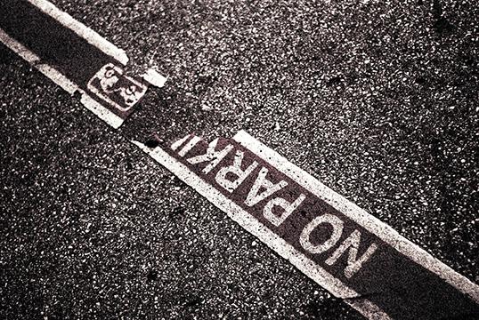 Houston-06.jpg